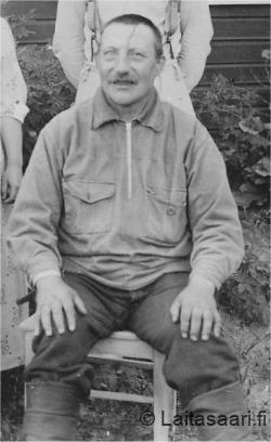 Heikki Kosunen