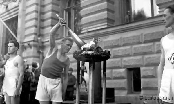Niilo Hartikka (1952)