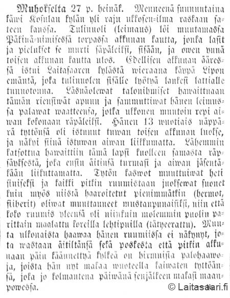 salamanisku_oulun-wiikko-sanomia_30_30_07_1864
