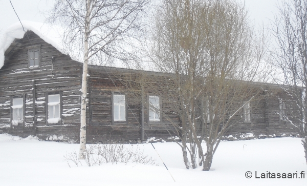 Paasimaa 2012