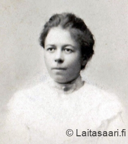 Inna Lindqvist