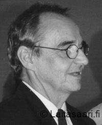 Raimo Ranta